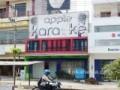 Apple Karaoke Majapahit