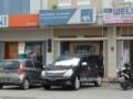 Axa General Insurance Semarang – Jl. Gajah