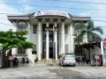 BPR Arto Moro – Jl. Gajah Semarang