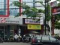 BPR Semarang Margatama Guna