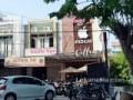 Bakmi Naga Resto, Iridium, Irish Coffee – Jl. Veteran Semarang