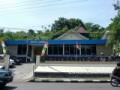 Central Capital Futures Semarang – Jl. Veteran