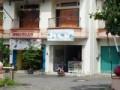 Cinta Satwa Medika – Jl. Gajah Semarang