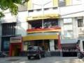 Eben Haezer Guest House Semarang – Jl. Veteran