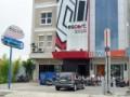 Escort Karaoke Semarang – Jl. Gajah