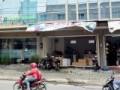 Gracia Stationary & Fancy – Jl. Gajah Semarang
