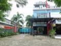Hamparan Cipta Griya – Jl. Sambiroto Semarang