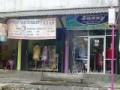 Indah Sanggar Rias & Salon – Jl. Gajah Semarang