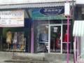 Jazzy Footwear – Jl. Gajah Semarang