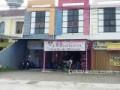 KD Collection – Jl. Gajah Semarang