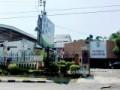 Kantor Hukum Johan Arie Wibowo, SH – Jl. Veteran Semarang