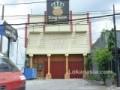 King Apple Karaoke & Lounge Majapahit