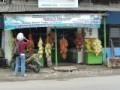 """Kios Buah Gajah """"Segar Sejati"""" – Jl. Gajah Semarang"""