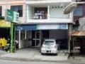 Pegadaian Syariah Masjid Agung – Jl. Gajah Semarang