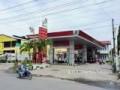 SPBU 44.501.31 Gajah Raya, ATM BRI – Semarang
