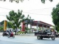 SPBU 44.501.34 Majapahit, ATM BCA, ATM Danamon