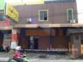 Sonar Cafe & Restaurant – Jl. Gajah Semarang