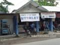 Starlet Stempel & Plat Nomer – Jl. Gajah Semarang
