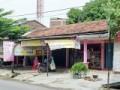 Susi Ale Collection – Jl. Gajah Semarang