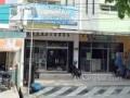 Toko Tas Anugrah I – Jl. Gajah Semarang