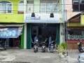 Ultra Disc – Jl. Gajah Semarang