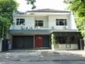 Urban Bistro Semarang – Jl. Veteran