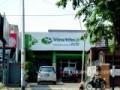 Wana Artha Life Majapahit – Gardenia Agency