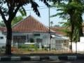 Wisma Veteran PT. Kereta Api Indonesia (PERSERO) Daerah Operasi 4 Semarang