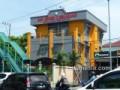 SMP Negeri 2 Semarang