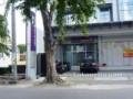 Avrist Assurance Semarang