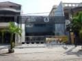 Fritto Resto, Calais Cafe DI Panjaitan
