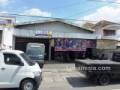 Lancar Stationery Semarang