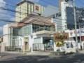 Macario Cafe & Bistro