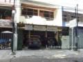 Notaris & PPAT Theresia Kurniawati K SH
