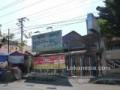 PGITK Pelangi, Sempoa SIP Semarang