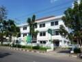Pegadaian Kanwil XI Semarang