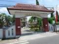 SMP Negeri 15 Semarang