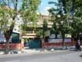 SMP SMA SMK Walisongo Semarang