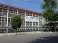 Sekolah Theresiana Semarang