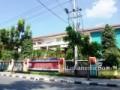 Tunas Harum Bangsa Semarang