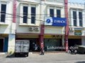 Zurich Insurance Semarang