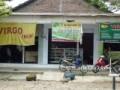 Al Hajj Herbal Semarang