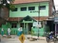 Madrasah Ibtidaiyah MI Darul Ulum Semarang