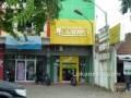 Klinik Gigi NADIRA Fatmawati