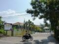 Sekolah Holistik Daarul Muwahidin Semarang