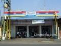 Indomaret Pondok Indah 24 Jam, ATM BNI, ATM BRI