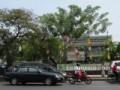 KB-TK Siti Sulaechah 04 Semarang
