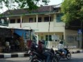 MTs Futuhiyyah Palebon Semarang