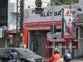 Pusat Alat Bantu Dengar Semarang