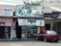 Rei Outdoor Gear – Arteri Semarang